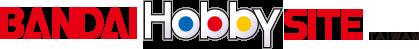 Bandai Hobby Site Taiwan