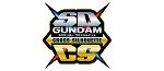 SD鋼彈CROSS SILHOUETTE