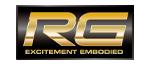 RG[Real Grade]
