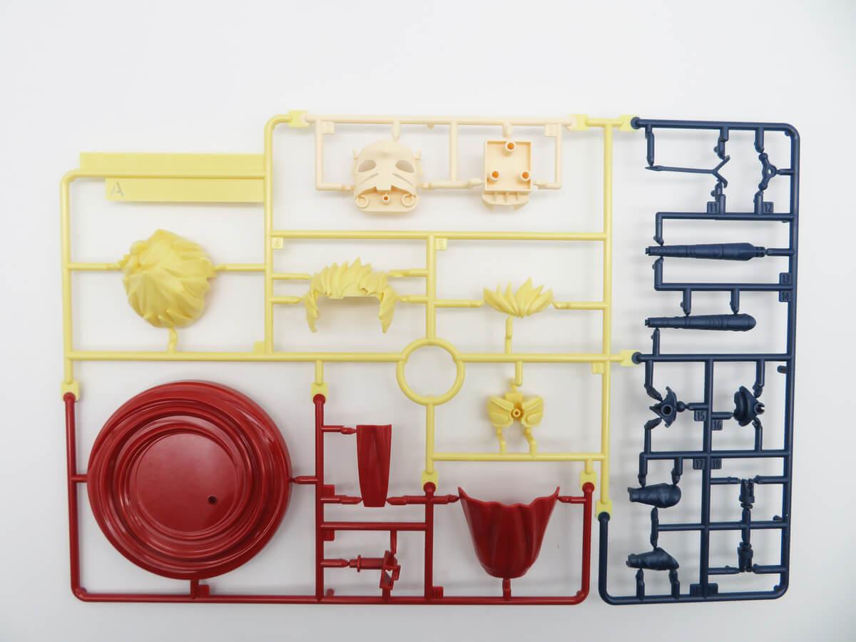 一張含有 紅色, 白色, 食物 的圖片 自動產生的描述