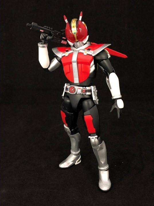假面騎士 電王09