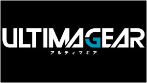 ULTIMAGEAR